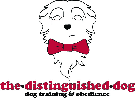 The Distinguished Dog